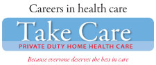career-take-care-xlg
