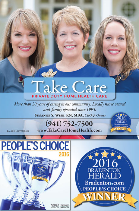 take-care-home-health-best-peoples-choice-2016