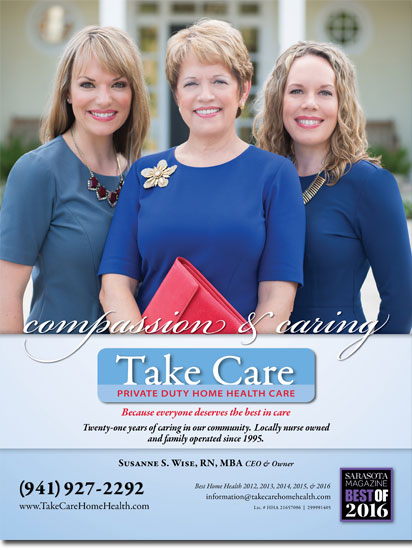take-care-wins-best-home-health-sarasota-2016